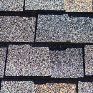 Roof Replacement Installation Amp Inspections Blythewood